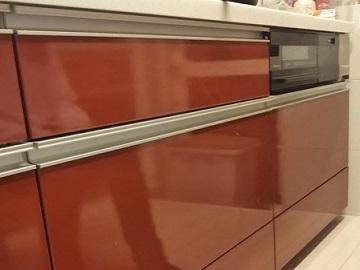 新規設置,後付け,システムキッチン,リフォーム,取り付け,あとからビルトイン,新規取り付け,NP-45MD8S,深型,パナソニック製,ビルトイン食洗機,食洗器,食器洗い機,食器洗い乾燥機,ビルトイン