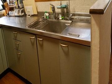 食洗機,トップオープン,取り付け,上開き,買い換え,交換,取り替え,リフォーム,ビルトイン,食洗機交換工事,取り付け,Panasonic,NP-45MS8S