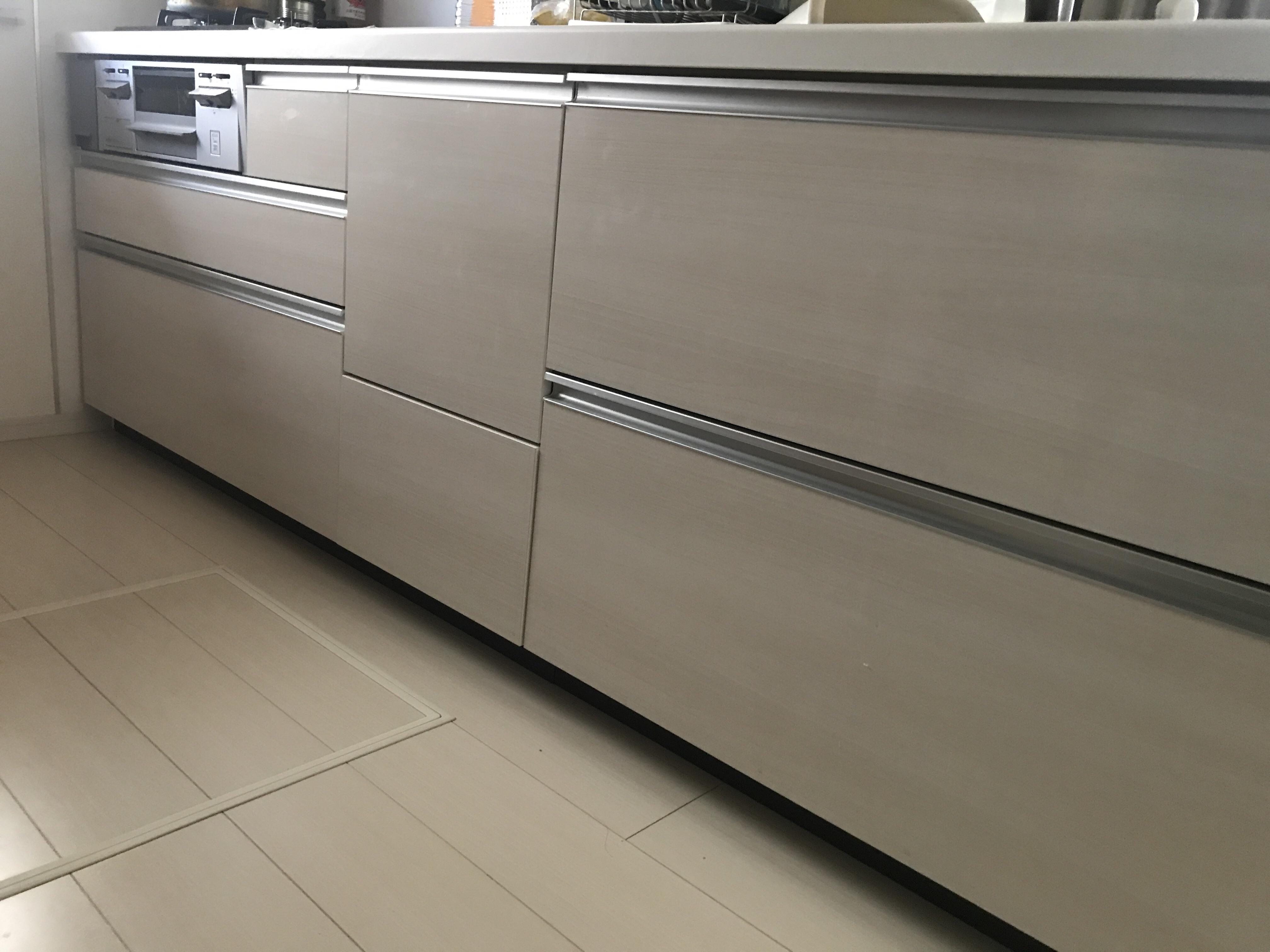 新規設置,後付け,システムキッチン,リフォーム,取り付け,あとからビルトイン,新規取り付け,NP-45MS8S,深型,パナソニック製,ビルトイン食洗機,食洗器,食器洗い機,食器洗い乾燥機,ビルトイン