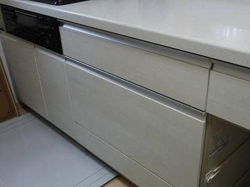 LIXIL, W1SAN105BBI144N,新設,NP-45MD8S,後付け,Panasonic
