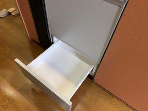 トップオープン食洗機専用キャビネット