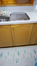 Panasonic,NP-45MS8W,EW-CB51-YH,三菱,食器洗い乾燥機,トップオープン食洗機,スライドオープン食洗機,入れ替え