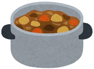 パロマガスコンロ 煮込み機能