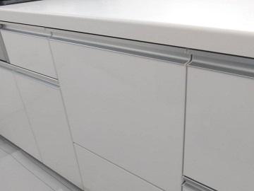 新規設置,後付け,システムキッチン,リフォーム,取り付け,あとからビルトイン,新規取り付け,NP-45MS8S,浅型,パナソニック,ビルトイン食洗機,食洗器,食器洗い機,食器洗い乾燥機,ビルトイン,NP-45MS8W,Panasonic