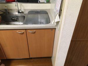 食洗機,撤去,取り外す,取外し,食洗機取り外し費用,取り外し,食洗機,トップオープン,取り付け,上開き,