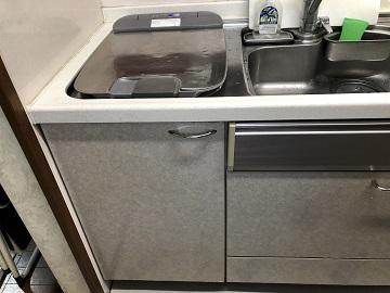 食洗機,トップオープン,取り付け,上開き,買い換え,交換,取り替え,リフォーム,ビルトイン,食洗機交換工事,取り付け,Panasonic,NP-45MS8S,EW-CB57MK,三菱