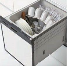 食器洗い乾燥機,食器洗い機,食洗機,買い換え,交換,取り替え,リフォーム,ビルトイン,食洗機交換工事,取り付け,クリナップ,ZWPP45R14ADK-E