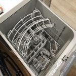 ビルトイン食洗機 メリットデメリット