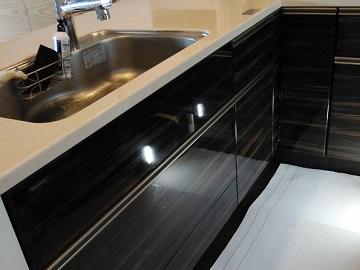 NP-45MD8S,新設,新規取付,後付け,タカラスタンダード,マンション,スライドオープン食洗機,深型