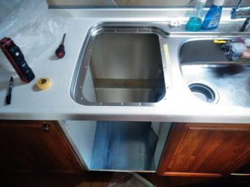 EW-CB58MK,ミカド,パナソニック,NP-45MS8S,取り替え,トップオープン食洗機,