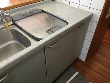 EW-CB59PF-SA,パナソニック,三菱,NP-45MS8S,スライドオープン食洗機,トップオープン食洗機,