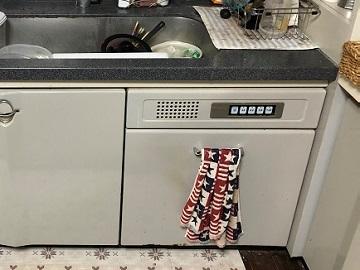 食器乾燥庫,タカラスタンダード,ホーロー食器洗い乾燥機,食器洗い機,食洗機,買い換え,交換,取り替え,リフォーム,ビルトイン,食洗機交換工事,取り付け,シルバー,リンナイ,クリナップ,OEM,ZWPP45R14LDS-E