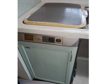 EW-CB70YH,パナソニック,三菱,NP-45MS8S,スライドオープン食洗機,トップオープン食洗機,ヤマハ,食洗機,食器洗い乾燥機,東京都,東京都八王子市