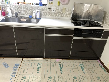 新規設置,後付け,システムキッチン,リフォーム,取り付け,あとからビルトイン,新規取り付け,浅型,パナソニック製,ビルトイン食洗機,食洗器,食器洗い機,食器洗い乾燥機,ビルトイン,タカラスタンダード,NP-60MS8S,ホーロー