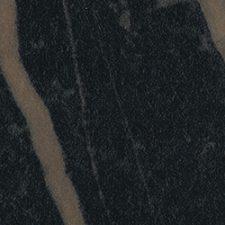 TJ-10233K 食洗機パネル