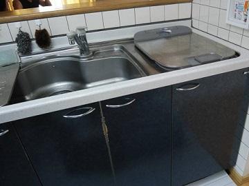 NP-45RS7S,Panasonic,スライドオープン食洗機,トップオープン食洗機,EW-CB57MK,ミカド,パナソニック,三菱,食洗機,食器洗い乾燥機,上蓋