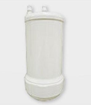 パナソニック製(Panasonic) SENT012KA 浄水カートリッジ スリムセンサー水栓浄水器一体用