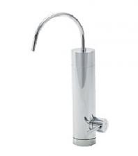 TOTO製(TOTO) KSTK304A1X 浄水器専用自在水栓(浄水カートリッジ内蔵型)