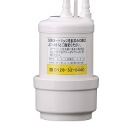 JC-401(JS-JC-401)高性能浄水器カートリッジ