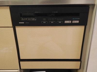 ZWPP45R14LDS-E,クリナップ,食器洗い乾燥機,CWPM-45D,スライドオープン食洗機,食洗機取替