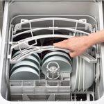 リンナイ食洗機 おすすめ 食器セット