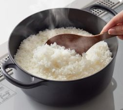 パナソニックIHヒーター 自動炊飯 おすすめ